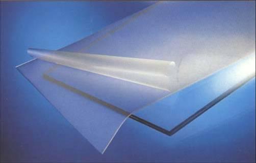Polyvinyl Butyral Glass